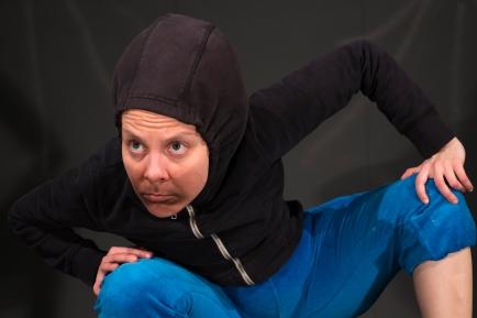 001 imous esitys -Kuva Jenni Kokkomäki 2