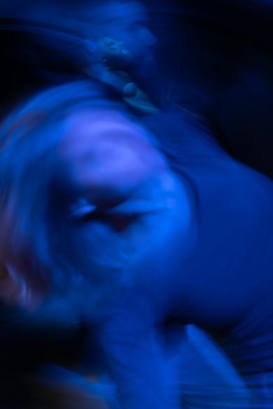 Losing kuva Jenni Kokkomäki 1